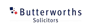 butterworths-solicitors.co.uk