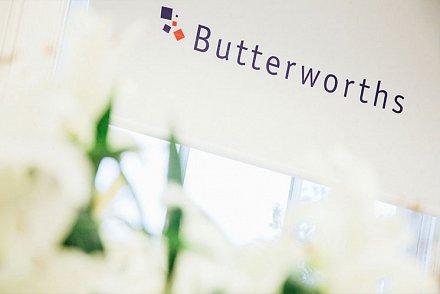 Butterworths-solicitors