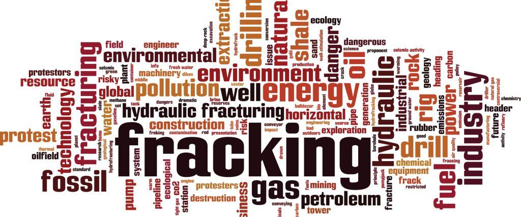 fracking title