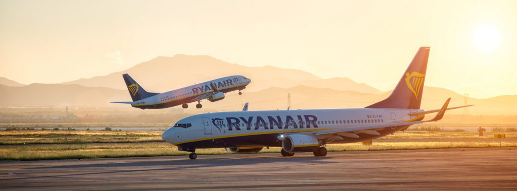 Ryanair-Pilot-strike
