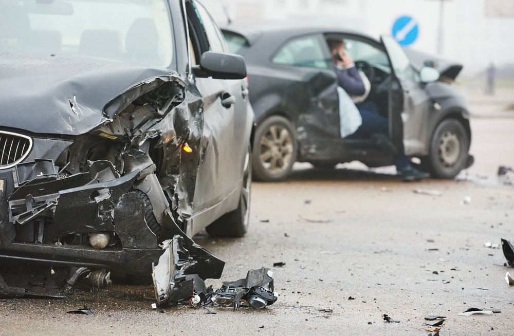whiplash-injury-in-a-road-traffic-accident