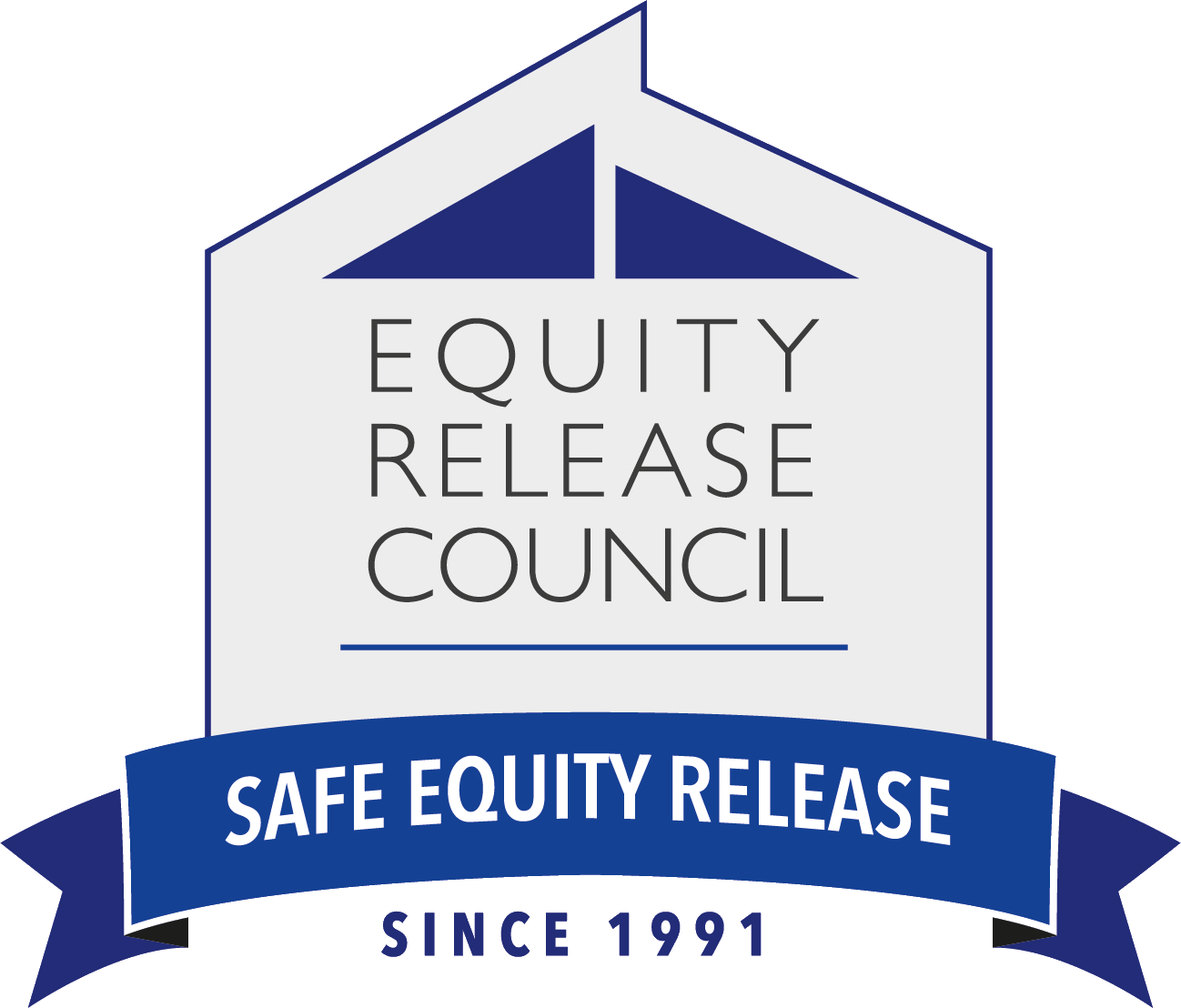 equity releace council logo